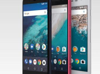 soft4 343x254 - 【ニュース】androidが日本を席巻する未来に?アップルvsグーグルの攻防戦が鮮明に