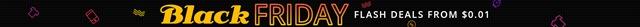 0 201811191737461920x80 thumb - 【セール】ブラックフライデー&サイバーマンデーセールまとめ2018!!FastTech,GearBestほかVAPEやガジェットの超得セール。Amazonサイバーマンデー、楽天ブラックフライデーもお得【随時更新】