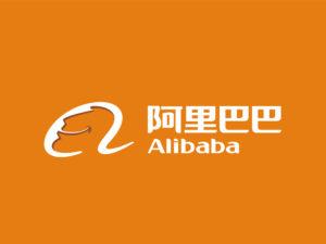 20151224032158 300x225 - 【ニュース】11月11日は何の日だった?独身の日でアリババ最高益達成に見る中国の今