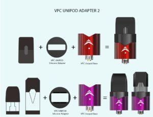 201808021349512663 1 300x229 - 【レビュー】510接続できるアトマイザーiJoy VPC UNIPOD!入手経路と使い方。カンタンアトマイザーの素敵さ