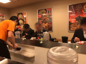 20181124 043414000 iOS 300x225 - 【ニュース】東京チカラめし新宿東口総本店が閉店!焼き牛丼の味をなくすな