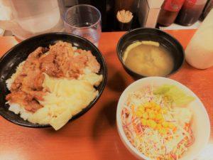 20181124 043620000 iOS 300x225 - 【ニュース】東京チカラめし新宿東口総本店が閉店!焼き牛丼の味をなくすな