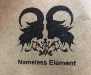 "20181126 105742619 iOS 300x248 - 【レビュー】Nameless Element謹製エナジードリンク ""Creature"" VAPEリキッドはピュアの味【VAPE/リキッドレビュー】"