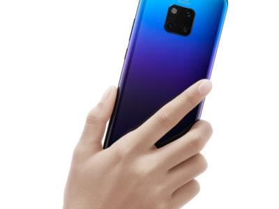 20181128133958 46 400x300 - 【スマホ】楽天モバイルよりHuawei Mate 20 pro発売!こいつはすんげーぞ!!!魅力を素人が語りつくす