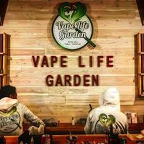 4d0dd798493e71a3107394e2d2c7cf66 - 【訪問日記】「Vape Life Garden(ベイプライフガーデン)町田店さん」ドキドキのショップ訪問! そしてあまりの親切さとアットホームさ、スタッフさんのフレンドリーさで、見事トラウマからの脱出!!