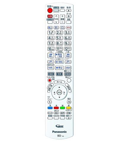 61KkavDEdGL. SL1200 thumb - 【レビュー】Panasonic おうちクラウドディーガ DMR-BCG3060とCATV(ケーブルテレビ)でドはまりした話。録画って奥が深いのね【6チューナー搭載/全録/パナソニック】