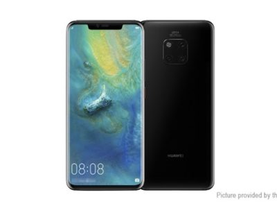 9678019 10 thumb 400x300 - 【海外】「Huawei Mate 20 Pro」「Ambition Mods Spiral MTL RDA」「Cthulhu Mjölnir Mjolnir RDA」「Vaptio VEX Mod 100W」