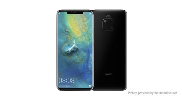 9678019 10 thumb - 【海外】「Huawei Mate 20 Pro」「Ambition Mods Spiral MTL RDA」「Cthulhu Mjölnir Mjolnir RDA」「Vaptio VEX Mod 100W」