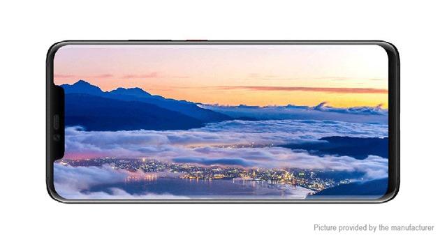 9678019 3 thumb - 【海外】「Huawei Mate 20 Pro」「Ambition Mods Spiral MTL RDA」「Cthulhu Mjölnir Mjolnir RDA」「Vaptio VEX Mod 100W」