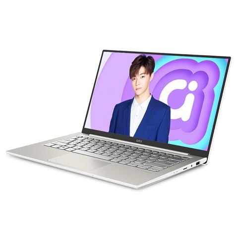 Asus ADOL13 Laptop Intel Core i7 8550U 8GB 256GB Silver 777920 thumb - 【海外】「Desire CUT220 220W TC VW Box Mod + Bulldog Sub Ohm Tank Kit」「VapeMons Gearbox 222W Wireless Charging」「Demon Killer Muscle Cotton Ⅱ」