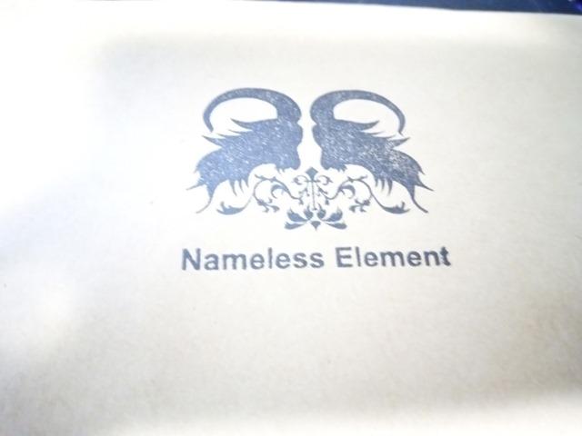 IMG 20181121 235908 thumb - 【レビュー】Nameless Element Silver Label Creature Energyリキッドレビュー。あやしく香るエナジードリンクフレーバー!!みなぎるパワー。甘味剤不使用!ガンクつきづらい!?