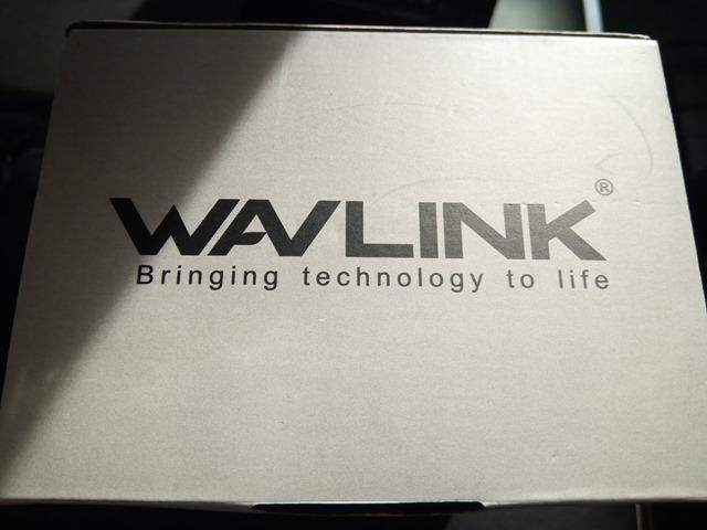 IMG 20181126 114451 thumb 1 - 【レビュー】「Wavlink 11ac/n/a/g/b無線LAN中継器」予想以上に使える激安Wi-Fiエクステンダー!有線LANポート2つで802.11 ac/b/g/n/aに対応して最大1200Mbps。家中に無線LANを飛ばそう【iPhone X/XS/XR/XS MaX対応】