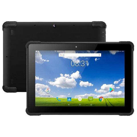 PIPO N1 Tablet PC 2GB 32GB Black 782660 thumb - 【海外】「Geekvape Baron BF RDA」「Aspire Nepho Sub Ohm Tank Clearomizer」「IJOY Mystique 162W」「Joyetech ESPION Tour 220W TC VW Box Mod + Cubis Max Tank Kit」