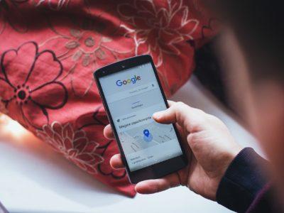 android 2941163 1920 400x300 - 【ニュース】Google、Apple、Facebook・・IT企業は誰が勝つ?巨大IT企業が向かう先