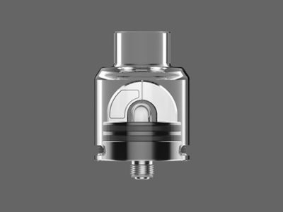 authentic hugsvape ring lord rda rebuildable dripping atomizer w bf pin gun metal stainless steel glass 27mm diameter thumb 400x300 - 【海外】「Hugsvape Ring Lord RDA」「Ehpro Mod 101 Pro 75W TC VW Tube Mod + Lock RDA Kit」「Ehpro Armor Prime Mechanical Tube Mod」