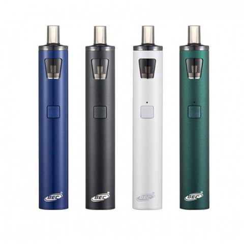 bec vape a19 all in one kit thumb - 【海外】GearBest電子タバコパーティセール「CoilART MAGE MECH V2.0 Mod stacked edition」「CoilART MAGE Resin RTA 2019」「Aspire Zelos 2.0 50W 2500mAh VV VW TC APV Box + Nautilus 2S Tank Kit」
