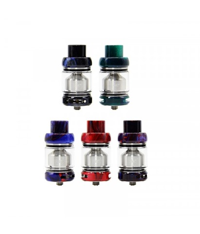 coilart mage resin rta 2019 28mm 1 thumb - 【海外】GearBest電子タバコパーティセール「CoilART MAGE MECH V2.0 Mod stacked edition」「CoilART MAGE Resin RTA 2019」「Aspire Zelos 2.0 50W 2500mAh VV VW TC APV Box + Nautilus 2S Tank Kit」