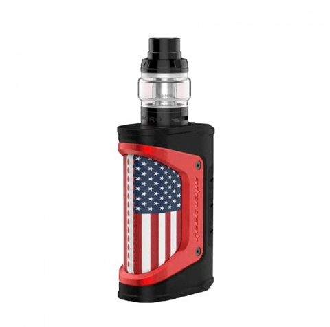 geekvape aegis legend kit christmas version 6 thumb 480x475 - 【海外】「Geekvape Aegis Mini Kit Christmas Version 2200mah」「Geekvape Aegis Legend Kit Christmas Version」「Asmodus Bunker BF RDA」「ASMODUS Amighty 100W Box Mod」「Damn Vape Fresia RTA」