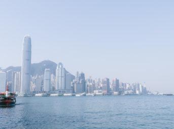 hongkongDSC04754 TP V 343x254 - 【ニュース】11月11日は何の日だった?独身の日でアリババ最高益達成に見る中国の今
