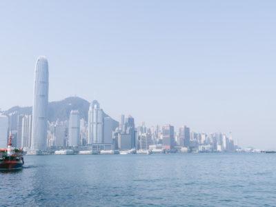 hongkongDSC04754 TP V 400x300 - 【ニュース】11月11日は何の日だった?独身の日でアリババ最高益達成に見る中国の今