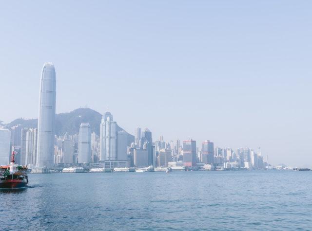 hongkongDSC04754 TP V 640x475 - 【ニュース】11月11日は何の日だった?独身の日でアリババ最高益達成に見る中国の今