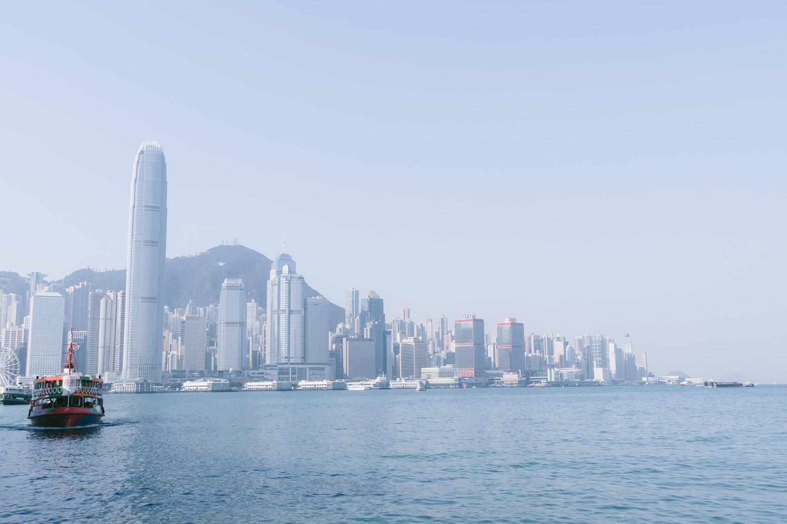 hongkongDSC04754 TP V - 【ニュース】11月11日は何の日だった?独身の日でアリババ最高益達成に見る中国の今