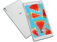 lenovo tab 4 8 plus feature 3 202x150 - 【レビュー】超コスパがよいタブレット!Lenovo TAB 4 8 Plusを買ってみました