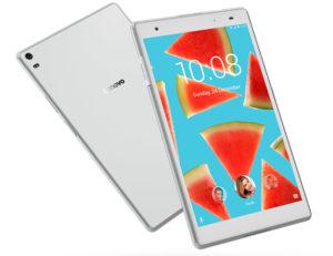 lenovo tab 4 8 plus feature 3 300x231 - 【レビュー】超コスパがよいタブレット!Lenovo TAB 4 8 Plusを買ってみました