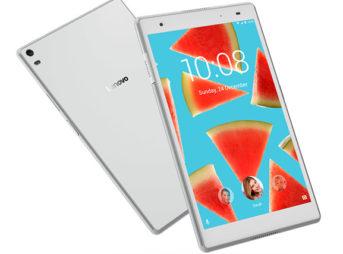 lenovo tab 4 8 plus feature 3 343x254 - 【レビュー】超コスパがよいタブレット!Lenovo TAB 4 8 Plusを買ってみました