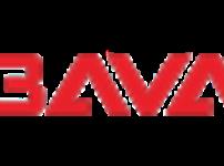 logo thumb 202x150 - 【海外】3AVAPEは海外ショップだけど、、日本倉庫からの即日出荷、ありまーす!クリスマスクーポンつき