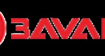 logo thumb 343x186 - 【海外】3AVAPEは海外ショップだけど、、日本倉庫からの即日出荷、ありまーす!クリスマスクーポンつき