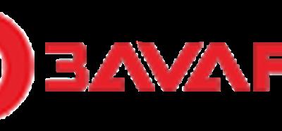 logo thumb 400x186 - 【海外】3AVAPEは海外ショップだけど、、日本倉庫からの即日出荷、ありまーす!クリスマスクーポンつき