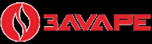 logo thumb - 【海外】3AVAPEは海外ショップだけど、、日本倉庫からの即日出荷、ありまーす!クリスマスクーポンつき