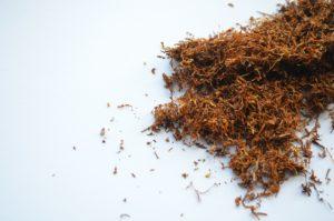 tobacco 19997 1920 300x199 - 【ニュース】電子タバコの誤解!なぜFDAは電子タバコを禁止するのか?
