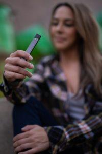 vaping 3677963 1920 200x300 - 【ニュース】電子タバコの誤解!なぜFDAは電子タバコを禁止するのか?
