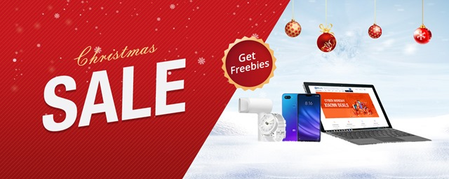 0 20181241539331500x600 - 【セール】2018年VAPE/ガジェットXMAS(クリスマス)セール情報まとめ!!年末の大型割引セールをまとめてみたよ。