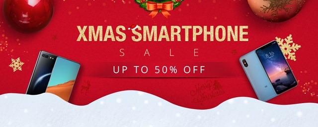 0 20181241542531500x600 - 【セール】2018年VAPE/ガジェットXMAS(クリスマス)セール情報まとめ!!年末の大型割引セールをまとめてみたよ。