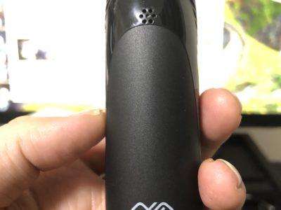 20181216 070350976 iOS 400x300 - 【レビュー】シャグぽんしやすい!BOUNDLESS CFC 2.0で吸いやすさを手に入れよう【バウンドレスシーエフシー2.0/ヴェポナビ】