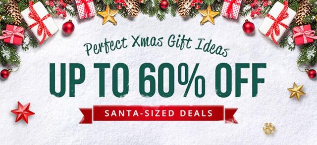 680x312 - 【セール】2018年VAPE/ガジェットXMAS(クリスマス)セール情報まとめ!!年末の大型割引セールをまとめてみたよ。