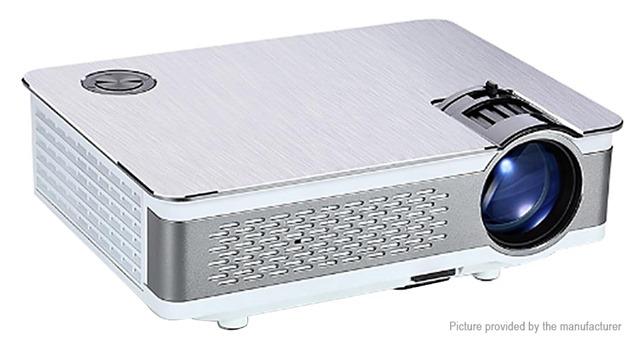9684986 7 thumb - 【海外】「Vapor Storm Puma Baby 80W TC VW APV Box Mod Kit」「Lcovape 98K RDA」「GPD Win 2」
