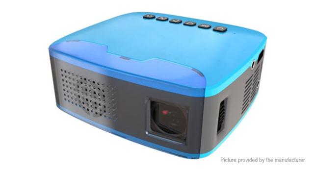9684995 2 thumb - 【海外】「Vapor Storm Puma Baby 80W TC VW APV Box Mod Kit」「Lcovape 98K RDA」「GPD Win 2」