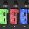 ESPION Tour with CUBIS Max 01 thumb 60x60 - 【TIPS】値段だけで選ぶな!価格だけでは分からない「結果的にトクする」格安スマホ/格安SIMはどれだ【MVNO/MNP/格安SIM】