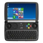 GPD WIN2 5 thumb 150x150 - 【海外】「Acrohm Fush Semi-Mechanical LED Tube Mod」「Vapefly Brunhilde Top Coiler RTA」「Horizon Falcon King Sub Ohm Tank Clearomizer」「VapeCige VTX 100W」「GPD Pocket 2 Gamepad Tablet PC Intel Celeron 3965Y」