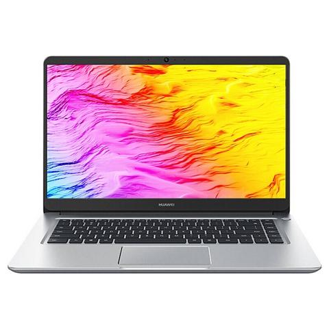 Huawei MateBook D Laptop 16GB 256GB Silver 797905 thumb - 【海外】「CoilART Mino 13W 320mAh Pod System Starter Kit」「Yuntwo Ice Fresh E-liquid」「Resin 810 Drip Tip」
