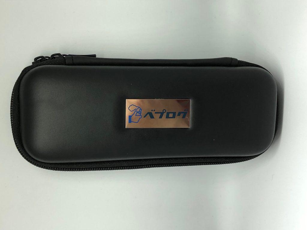 IMG 6623 1024x768 - 【レビュー】EasyVAPE TARLESS(イージーベイプ ターレス)フルスターターキット、Amazon限定発売決定!!カンタンおいしいVAPEを楽しめちゃいます。