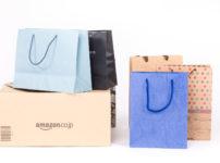amazonIMGL0450 TP V 202x150 - 【ニュース】ガジェット福袋買うならこの店で!確実に福袋をゲットできるのはヨドバシ、ビック、ヤマダ、ソフマップのどれ?