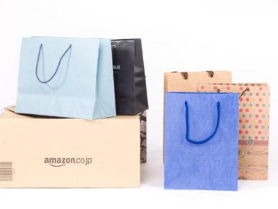 amazonIMGL0450 TP V 400x300 - 【ニュース】ガジェット福袋買うならこの店で!確実に福袋をゲットできるのはヨドバシ、ビック、ヤマダ、ソフマップのどれ?