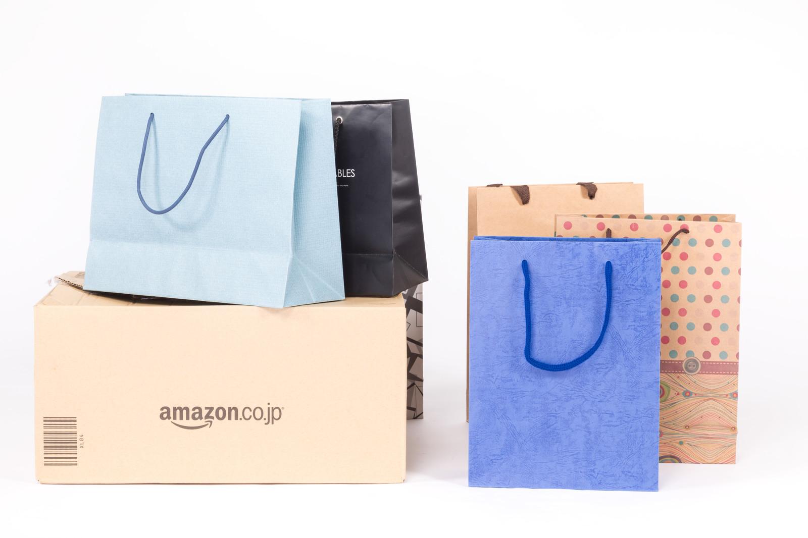 amazonIMGL0450 TP V - 【ニュース】ガジェット福袋買うならこの店で!確実に福袋をゲットできるのはヨドバシ、ビック、ヤマダ、ソフマップのどれ?