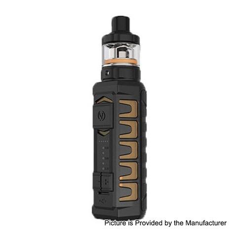 authentic vandy vape ap apollo 20w 900mah vv box mod mtl sub tank kit frosted amber 324v 2ml 18 ohm 15 ohm thumb - 【海外】「Lost Vape Drone 200W DNA250C TC VW Squonk Box Mod」「Coil Father King V2 RDA」「PilotVape 550mAh Disposable E-Cigarette (4-Pack)」