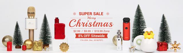 buybest thumb - 【セール】2018年VAPE/ガジェットXMAS(クリスマス)セール情報まとめ!!年末の大型割引セールをまとめてみたよ。